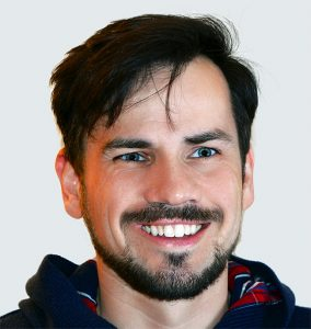 Günther Haslbeck